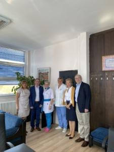 Kraljevo 2019 5