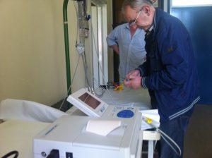 EKG-Setup-small-1-300x224