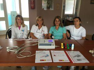 Lucani-EKG-300x225
