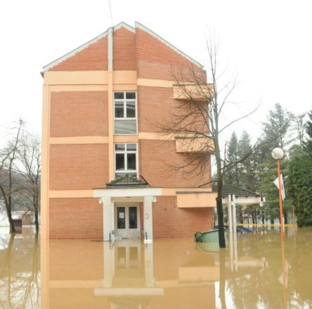 Lucani poplave 2016 2