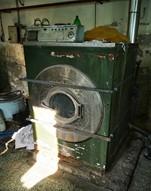 Washing machine Kovin 1