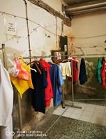 Washing machine Kovin 3